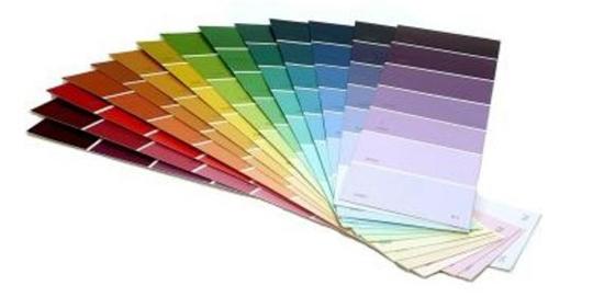 source: www.ehow.com/how_8630789_diy-color-splash.html