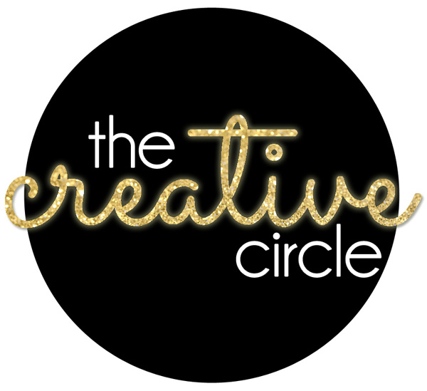 The Creative Circle Link Party