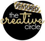 The Creative Circle