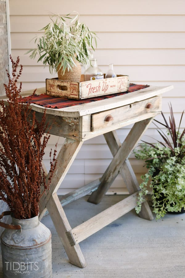 Fall-Flannel-Table-Runner-12