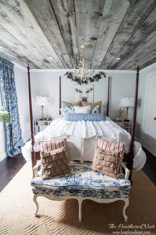 heathered-nest-holiday-home-tour-2015-26-2
