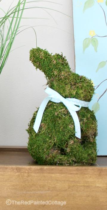 spring-bunny7