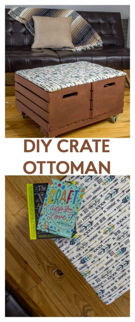 DIY_CRATE_OTTOMAN-768x1832