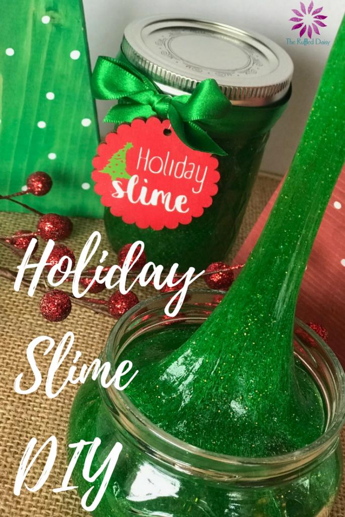 Holiday-Slime-DIY-1