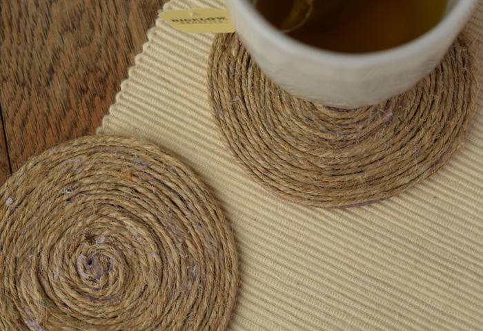 Sisal-rope-coaster-DIY