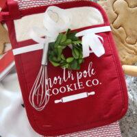Baking Gift Idea