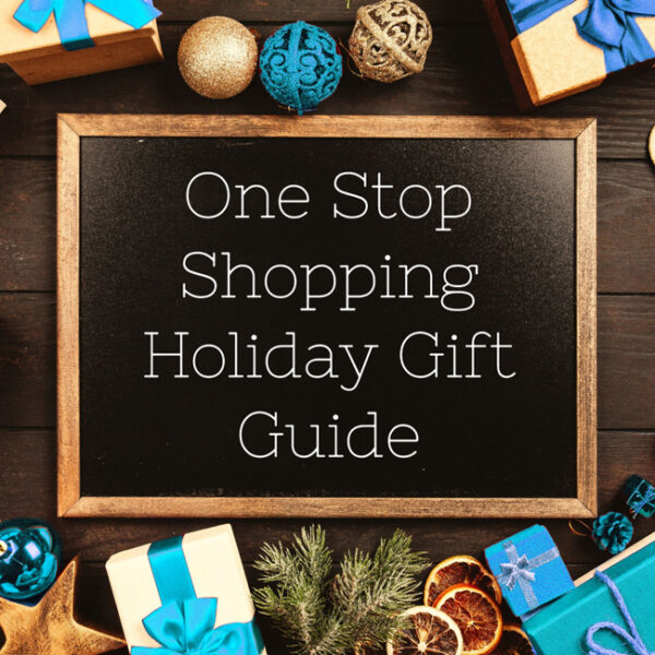 Office Depot Holiday Shopping Guide