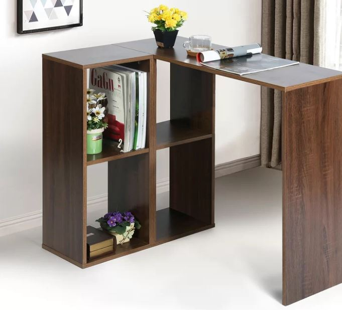 Affordable Student Desks For Remote Learning And Home